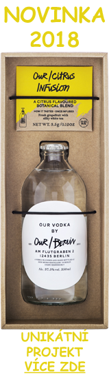 our/vodka