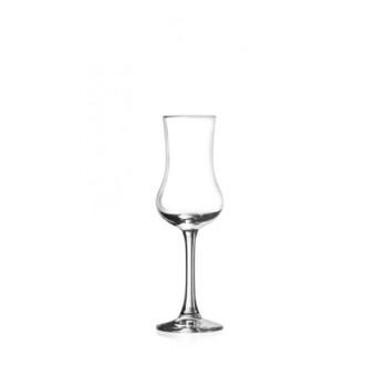 Rumová sklenička