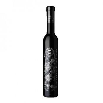 Hibernal ledové víno 2015 0,2l