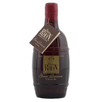 Don Rhon 37,5% 0,7l