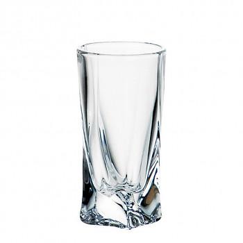 Liquer Shot Glass 50ml