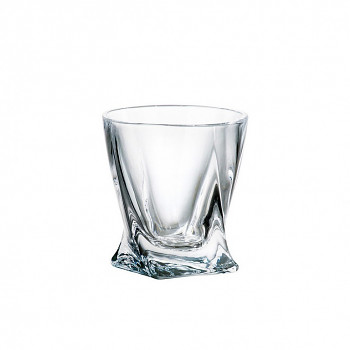 Liquer Glass 55ml