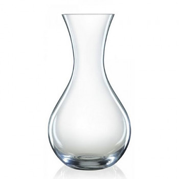 Cristee Decanter 1250ml