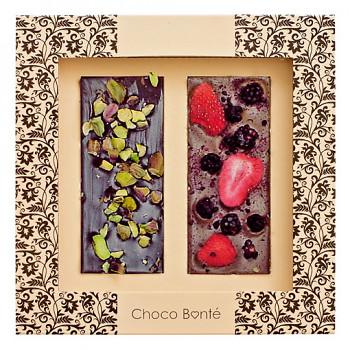 Tabulková hořká, mléčná čokoláda extra 65g. T527