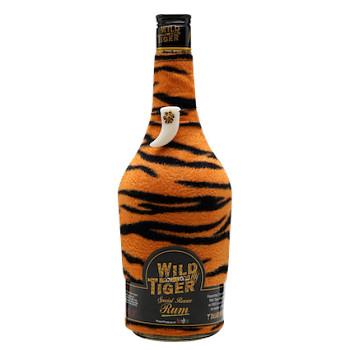 Wild Tiger Special Reserve 0,7l 40%