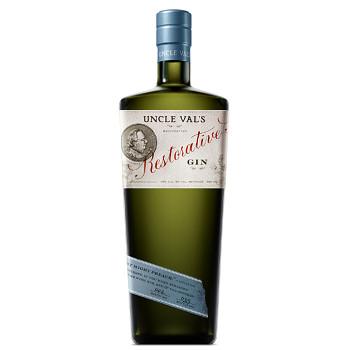 Uncle Vals Restorative Gin 0,7l 45%