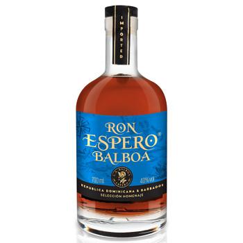 Espero Balboa 0,7l 40%