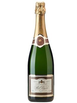 Bel Vigne Champagne 0,75l 12%