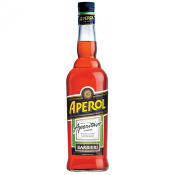 Aperol Bitter 0,7l 15%