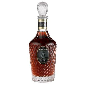 A.H.Riise    Non Plus Ultra Rum  42% 0,7l