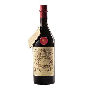 Carpano Antica Formula Vermouth 1l 18%