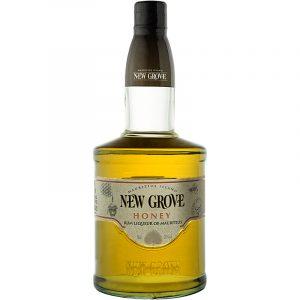 New Grove  Honey Liqueur 0,7l 26%